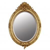 Wholesale innovative household products mirror J001 from china suppliers