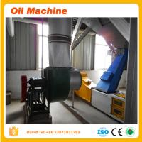 Wholesale tea tree oil extract Edible Oil Processing machine Tea Seed oil Machine Expeller from china suppliers