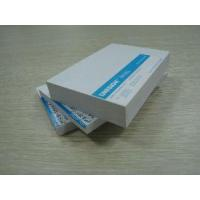 Wholesale PVC Foam Sheet from china suppliers