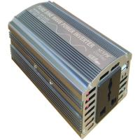 Wholesale High Frequency Unterruptible Power Systerm 1000W from china suppliers