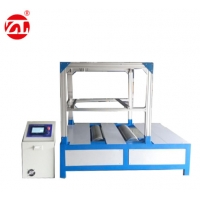 Wholesale PLC Touch Screen Walking Aid Fatigue Testing Machine Max. Load 200KG from china suppliers