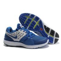 Wholesale 2012 New Style Running Trainer Men Sports Casual Supra Fashion Shoes Footwears from china suppliers