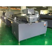 Best 220 cm Acid Digital Textile Printing Machine With Automatic Cleaning System wholesale