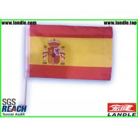 Wholesale National Country Flags Beach Flag Flying Flags and Banners Cool Country Flags from china suppliers