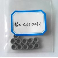 China Permanent Bonded Neodymium Magnet on sale