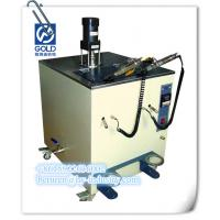 Wholesale Automatic Insulating Oils Oxidation Stability Testing Equipment from china suppliers