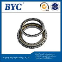 Wholesale ZKLDF120 Rotary Table Bearings (120x210x40mm) Machine Tool Bearing INA type High quality from china suppliers