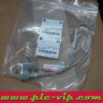 Best Allen Bradley PLC 1761-CBL-AP00 / 1761CBLAP00 wholesale
