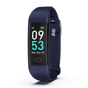 """Wholesale Fitness Tracker 0.9"""" IP68 Waterproof Smart Watch from china suppliers"""