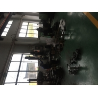 Wholesale Industrial Sweets Lollies Procution Machines Conjection Machinery Manufacturer Factory from china suppliers