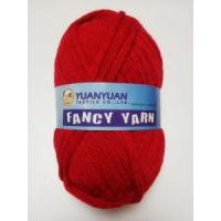 Wholesale Fancy Yarn Hand Knitting Net Yarn from china suppliers