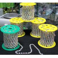 Wholesale stone cup chain from china suppliers