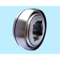 China Disc Harrow Agricultural Precision Ball Bearings GW209PPB5 Bore Size 31.75mm on sale