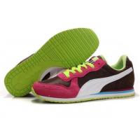 Wholesale 2012 hot fashion canvas upper material casual walking shoes for women from china suppliers