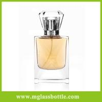 Wholesale 30ml 50ml Decorative Perfume spray bottles wholesale from china suppliers
