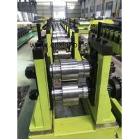 Buy cheap Cable Bridge Forming Machine from wholesalers