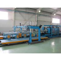 Wholesale U bending line all automatically and suit for different radium 180 degree turn from china suppliers