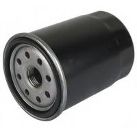 Kohler Lubrication Car Engine Oil Filter 90915-03005 90915-20002 90915-20004 for sale