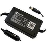 Wholesale 90W Dell Laptop Battery Chargers of SLim Pa - 3E / Pa - 2E 19.5V 4.62A from china suppliers