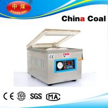 DZ-260 Table top food vacuum packaging machine for sale