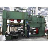 Wholesale 15Kw 1.5D Erw Elbow Cold Forming Machine from china suppliers
