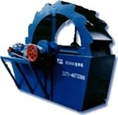 Wholesale Beneficiation Production Line from china suppliers