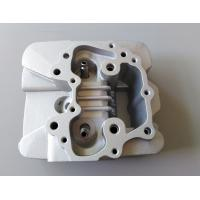 Wholesale Aluminum Machinery Parts Precision Die Casting,Motor OEM Parts from china suppliers