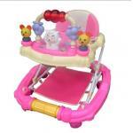 China 2013 new design baby rocker walker for sale