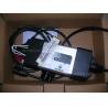Can Clip Diagnostic Interface V112 for Car diagnostics Scanner for sale