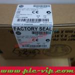 Wholesale Allen Bradley PLC 1761-L16NWB / 1761L16NWB from china suppliers