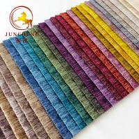 2019 80 more hot color bronzed upholstery fabric for sale