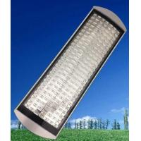Wholesale Building Facade Lighting Outdoor LED Flood Lights , Energy Efficient Flood Lights from china suppliers