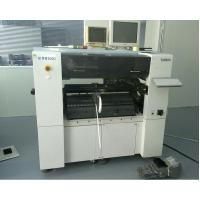 Wholesale surface mounting machine Yamaha YV100II from china suppliers