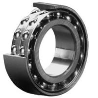 Wholesale NTN 5314C4 flanged ball bearings bicycle ball bearings from china suppliers