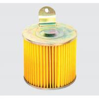 Wholesale motorcycle cb parts forCG125 from china suppliers