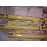 Buy cheap Valve Integrated Hydraulic Cylinders from wholesalers