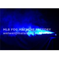 600 Watt Commercial Fogger Machine Continuous Fog Machine With Wire Controller