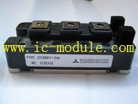 Wholesale mitsubishi igbt module( CM150DY-24A) from china suppliers
