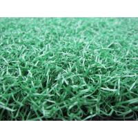 Wholesale Nylon Tennis Artificial Grass from china suppliers