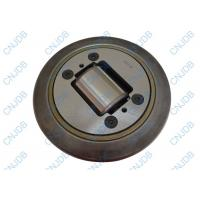 Wholesale Outside Adjustable Combined Bearing For Steel Sections KRES149 from china suppliers