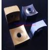 Buy cheap Single shaft blade shredder/single shaft plastic shredder knife/single shaft from wholesalers