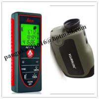 Wholesale Quotation Folding Handle Distance Measuring Wheels,range finder from china suppliers