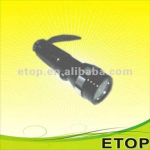 Buy cheap Et-cduv14 Cheap Powerful 14 Led Uv Flashlight Torch Money Detector from wholesalers
