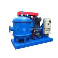 Buy cheap Drilling Mud Degasser from wholesalers