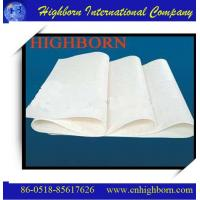 Wholesale ceramic fiber paper from china suppliers