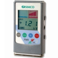 Wholesale 25MM 10% Precision 20Kv Static Field ESD Testers from china suppliers
