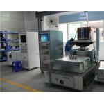 China ISTA 6 Amazon Electrodynamic Shaker Vibration Test Machine for Transportation Test for sale