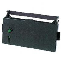Wholesale Compatible for DIEBOLD ATM 1062 dot matrix printer ribbons from china suppliers
