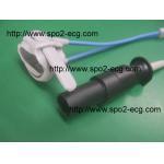 China Ohmeda _ Adult finger clip, Hypertronics 7-Pin _ 3700, 3770,3775 _ spo2 sensor for sale