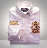 Design Shirts,Fashion Shirts